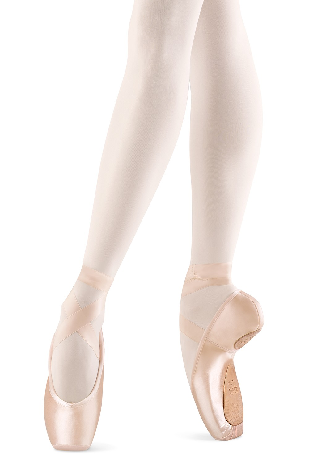 Axi Stretch Stretch Pointe Shoes