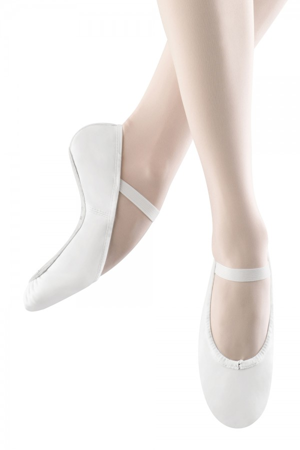 image - PROLITE Men's Ballet Shoes