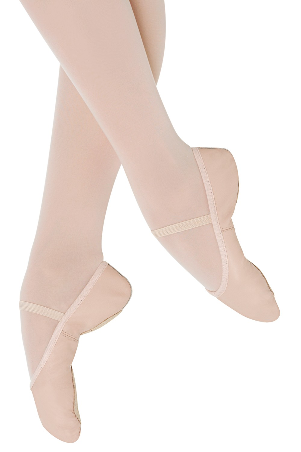 S0202l Women's Ballet Shoes