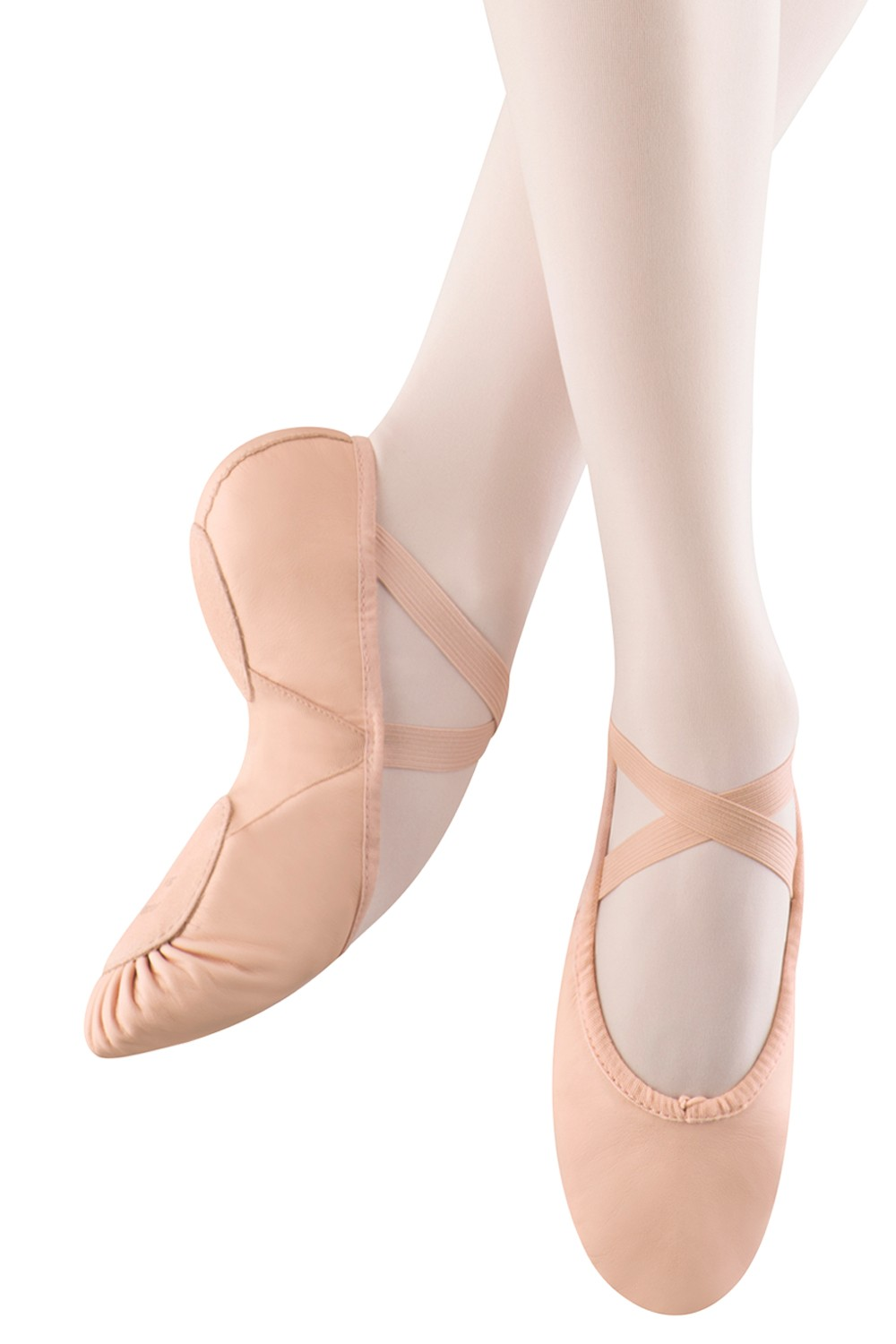 Prolite Ii Híbrido  Women's Ballet Shoes
