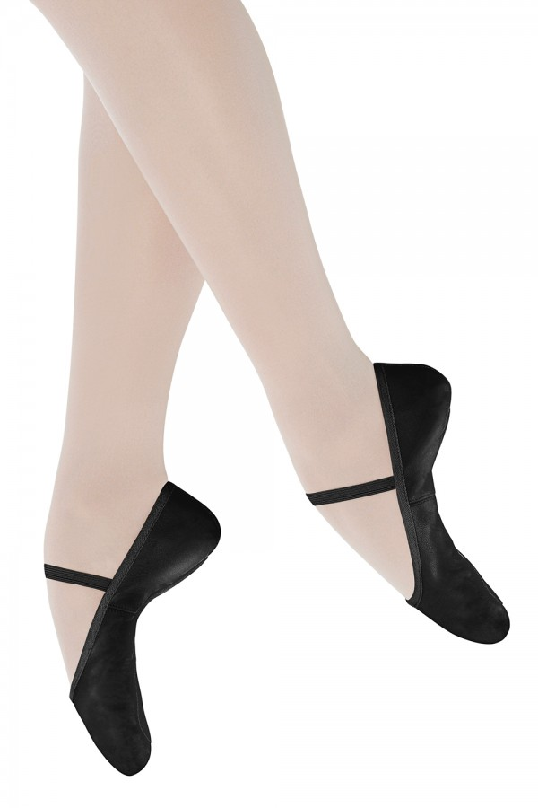 image -  S0204L Women's Ballet Shoes