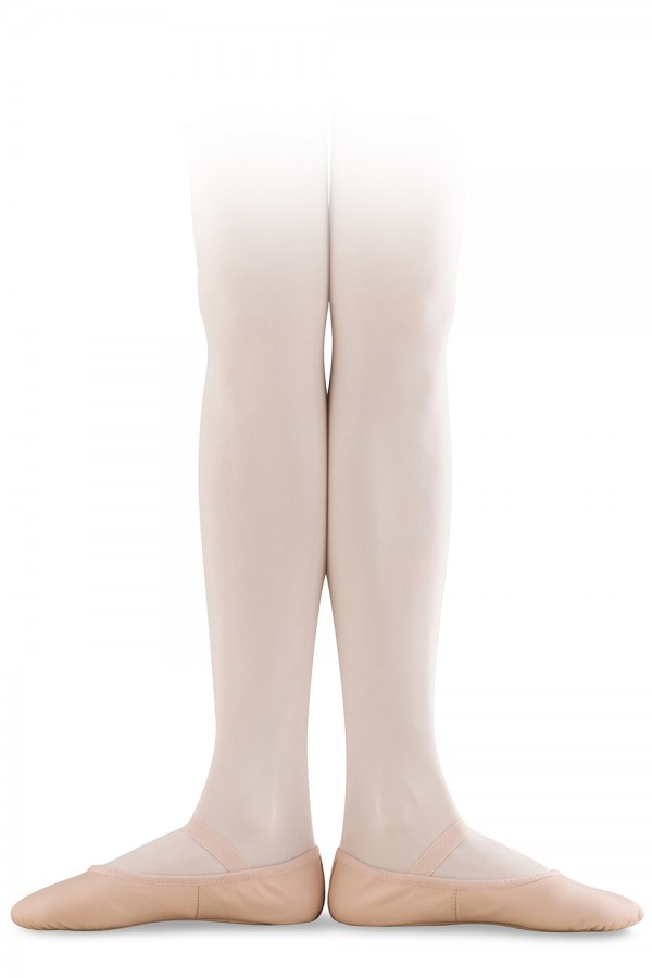 image - S0205DL Women's Ballet Shoes