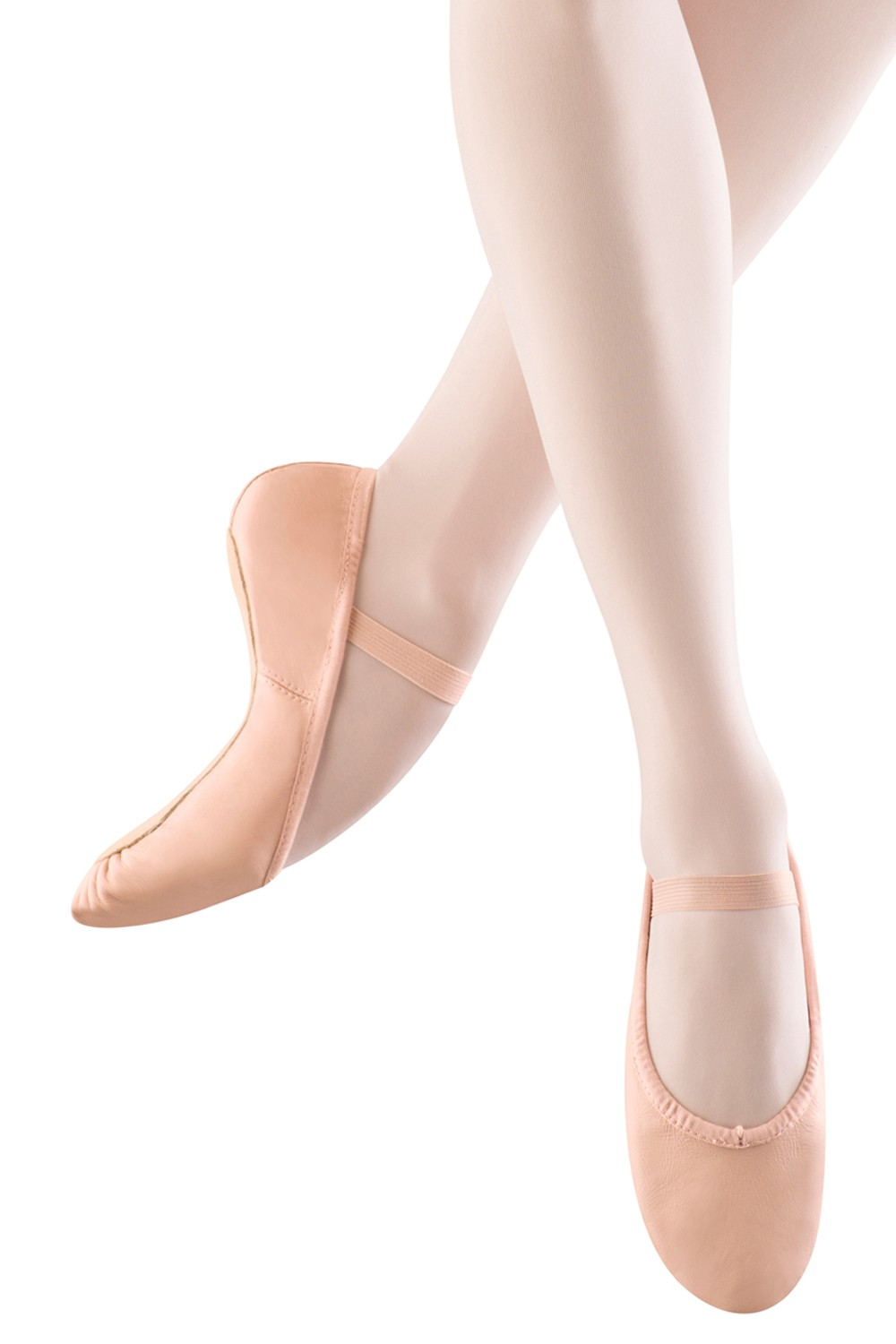 Dansoft   Women's Ballet Shoes