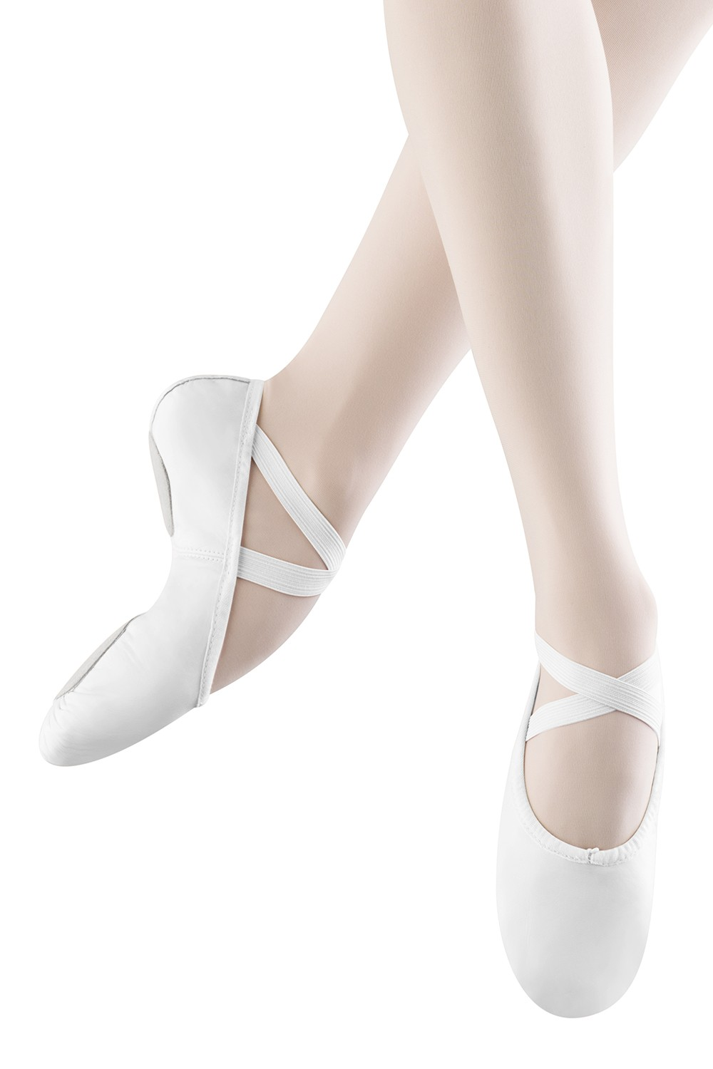 Prolite Ii Leather - Mens Men's Ballet Shoes