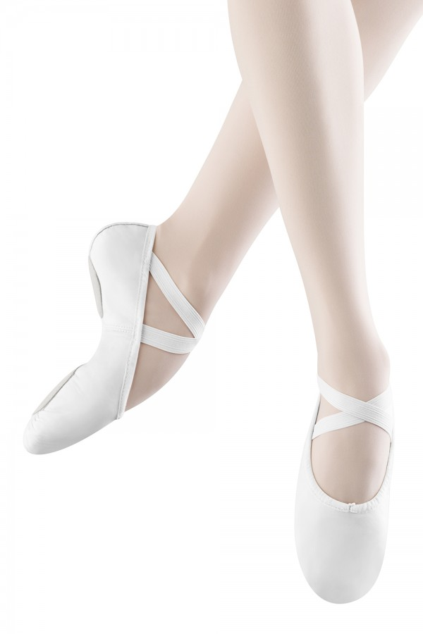 image - MENS PROLITE II LEATHER Men's Ballet Shoes