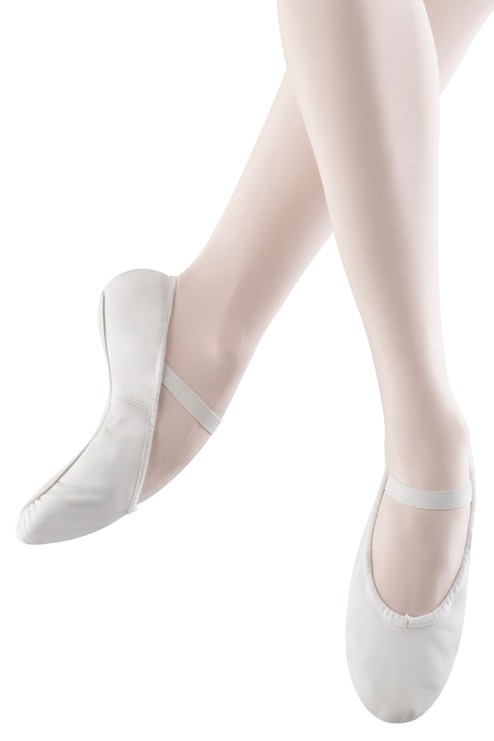 Arise - Bambina Girl's Ballet Shoes