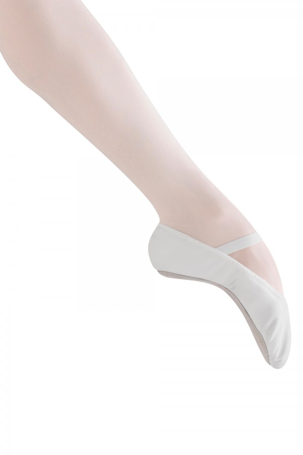 image - Arise - Girls Girl's Ballet Shoes