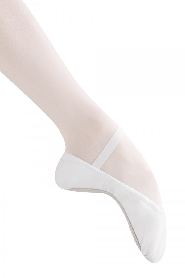 image -  Girl's Ballet Shoes