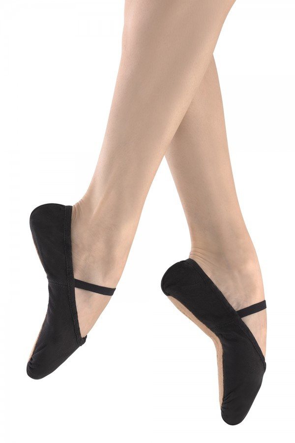 image - S0212L Women's Ballet Shoes