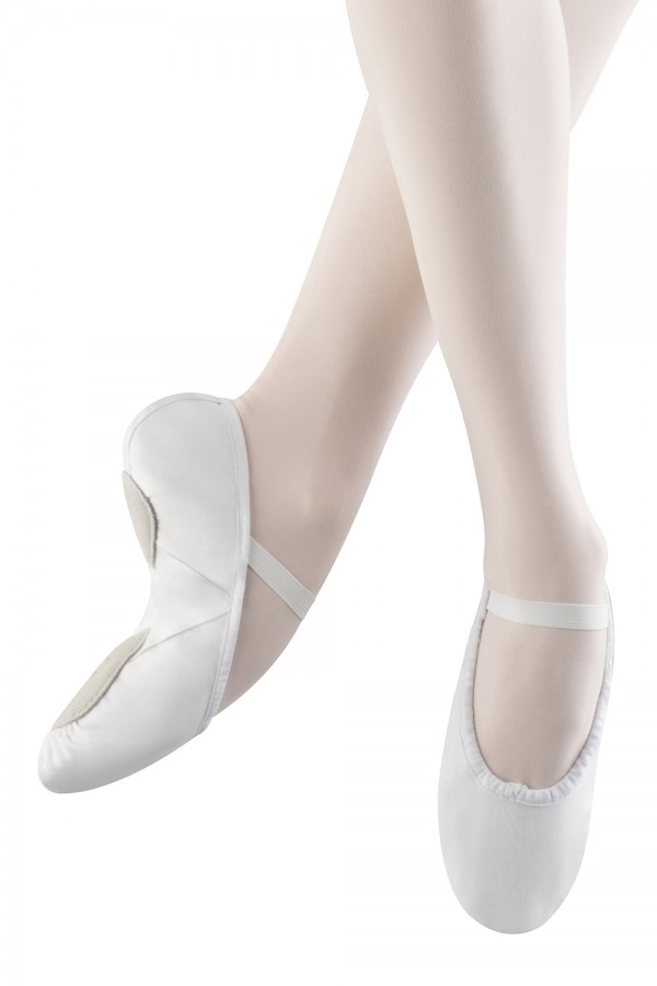 image - MENS PROLITE II CANVAS Men's Ballet Shoes