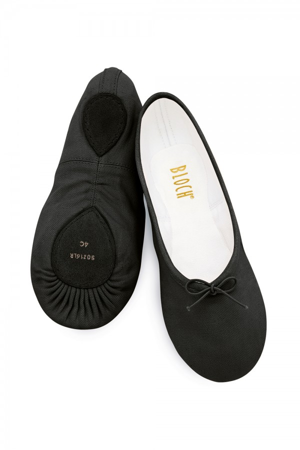 image -  Men's Ballet Shoes