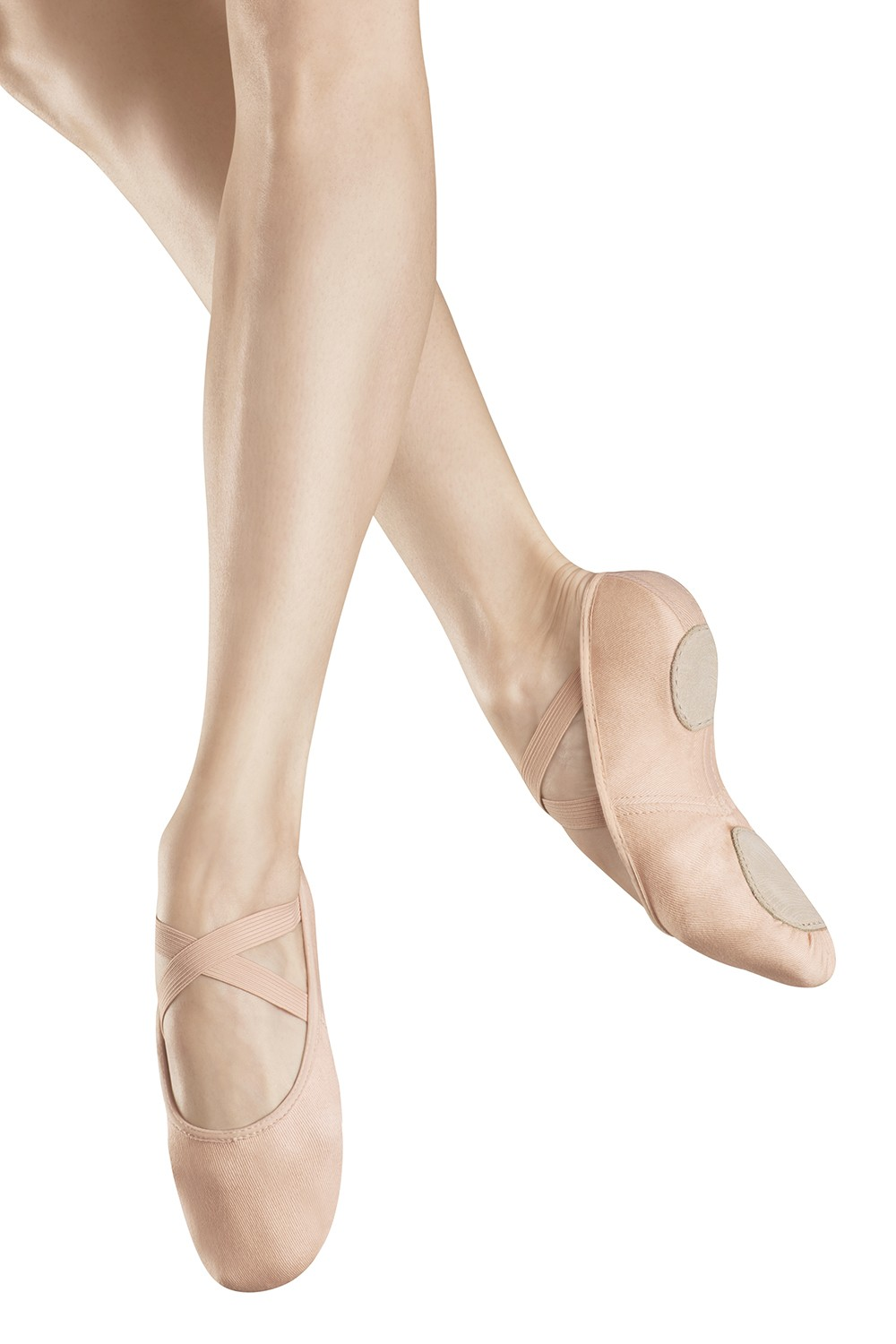Infinity  Women's Ballet Shoes