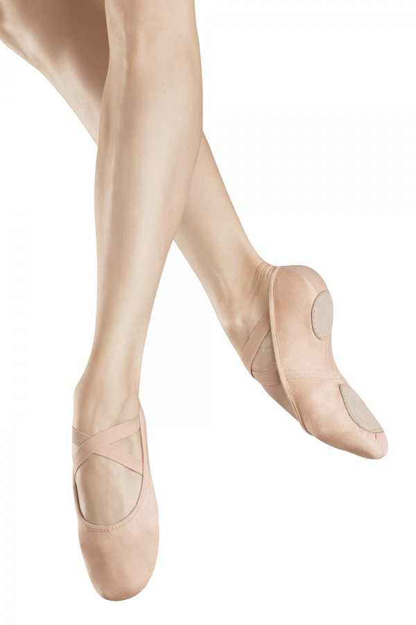 image - CANVAS INFINITY  Women's Ballet Shoes