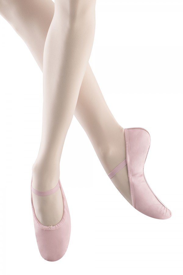 image - Bunnyhop Slipper Women's Ballet Shoes