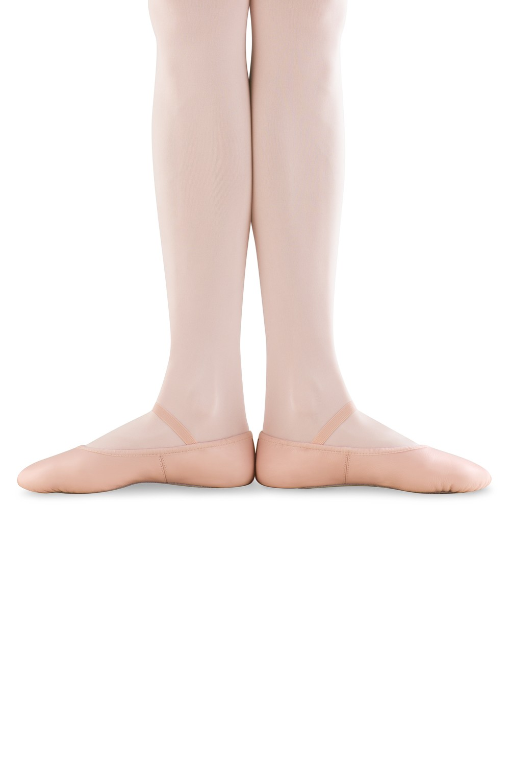 Bunnyhop  Women's Ballet Shoes