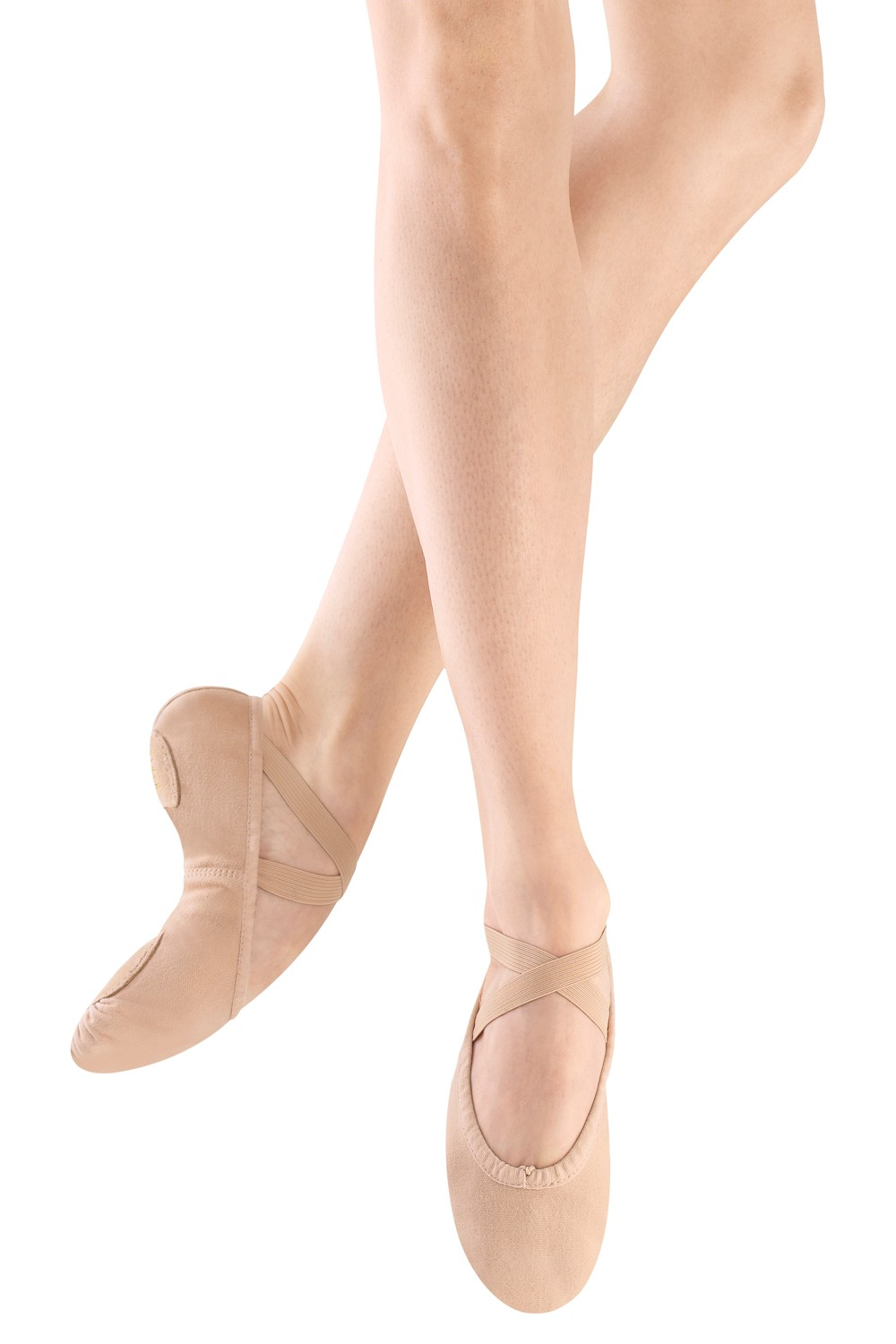 Women's Ballet Shoes