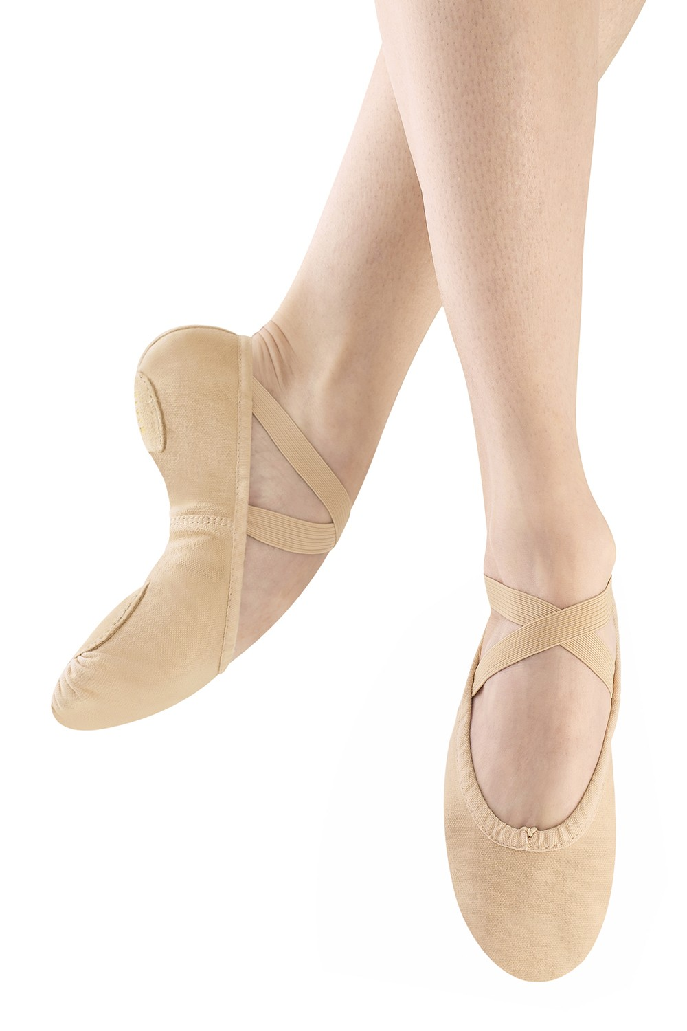 Proform Men's Ballet Shoes
