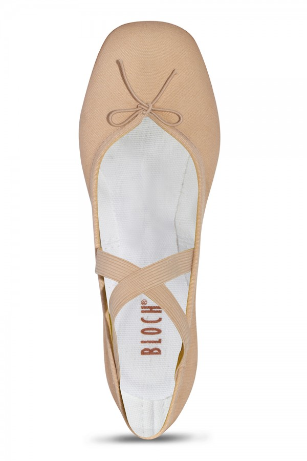 image - Classic Pro Men's Ballet Shoes