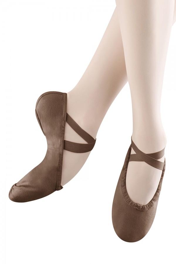 BLOCH S0277L Women's Ballet Shoes - BLOCH® US Store