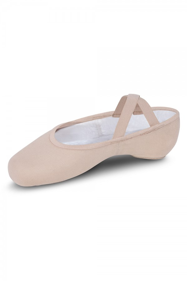 image - Performa - Kids Girl's Ballet Shoes