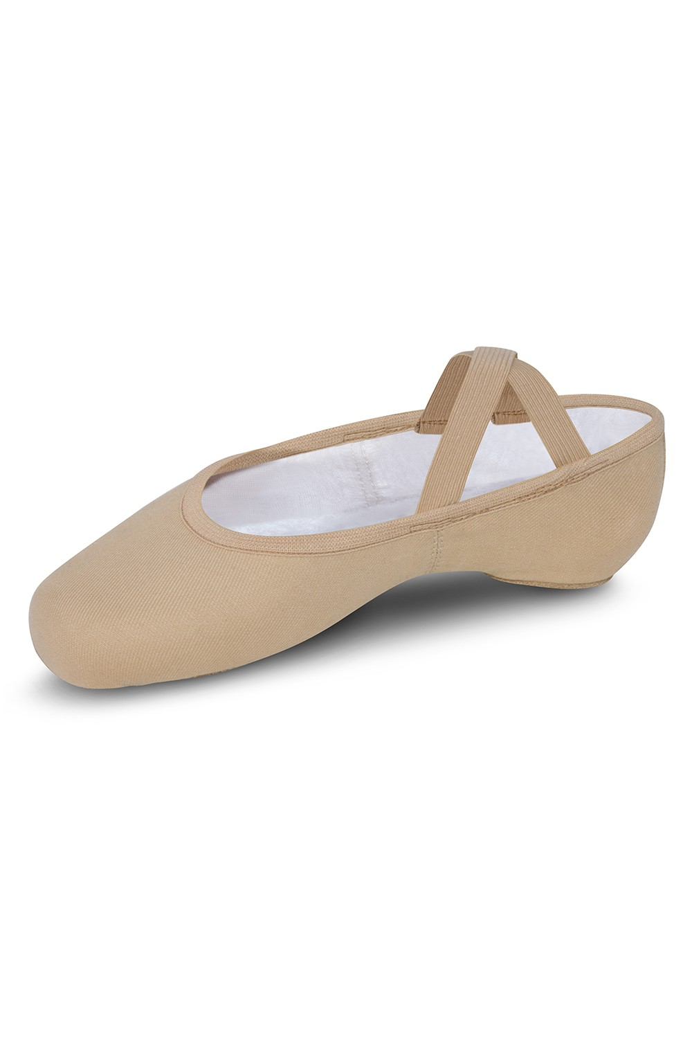 Performa Women's Ballet Shoes