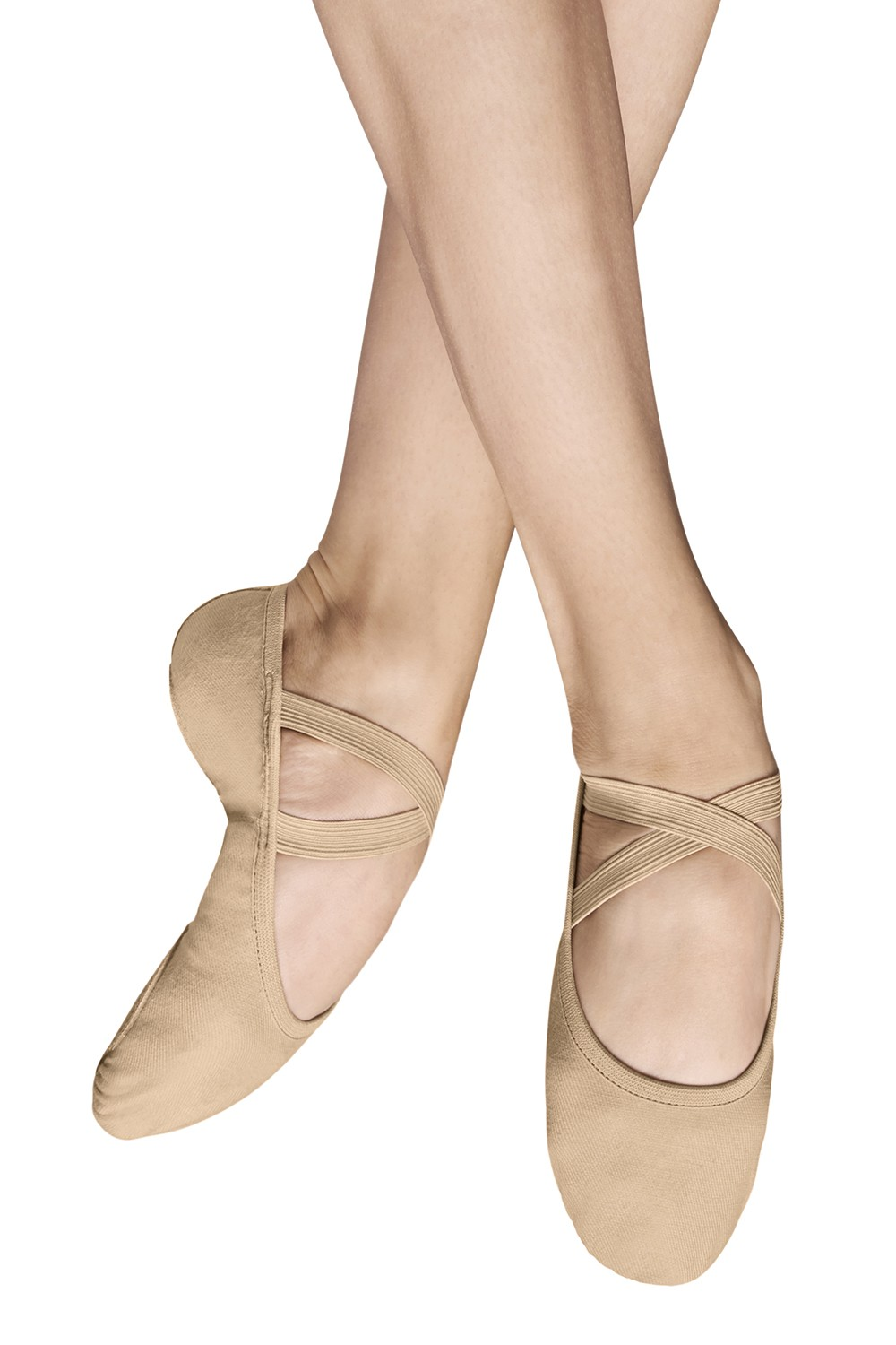 Performa - Homme Men's Ballet Shoes