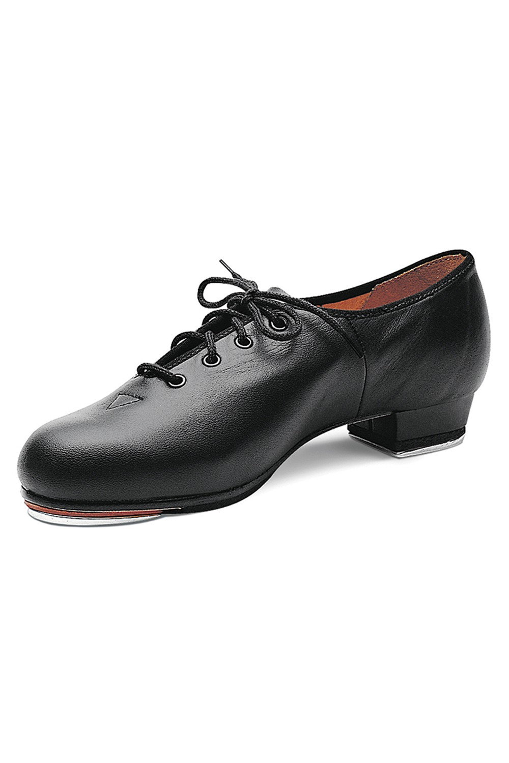 Jazz Claqué Women's Tap Shoes