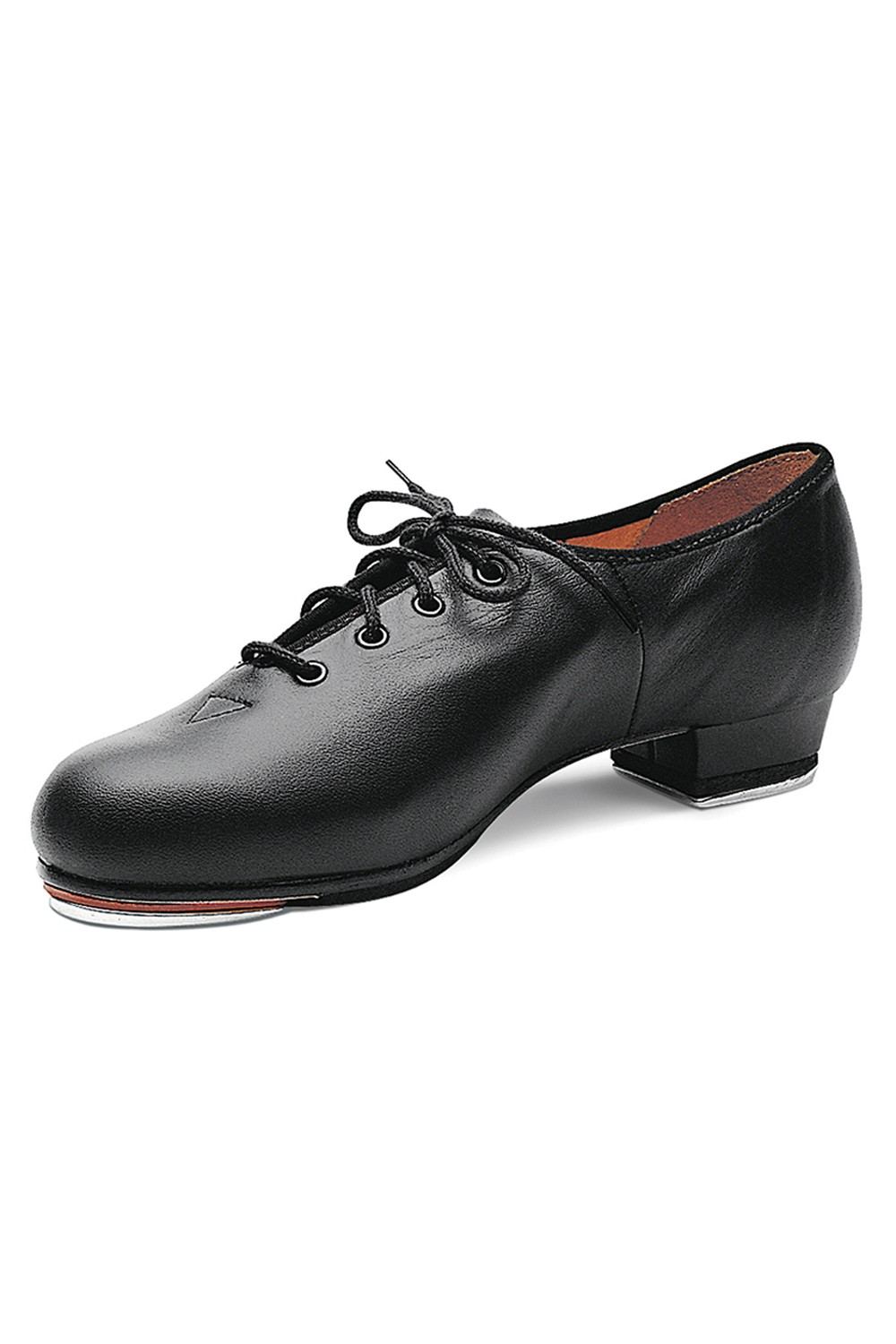 Jazz Tip Tap - Uomo Men's Tap Shoes