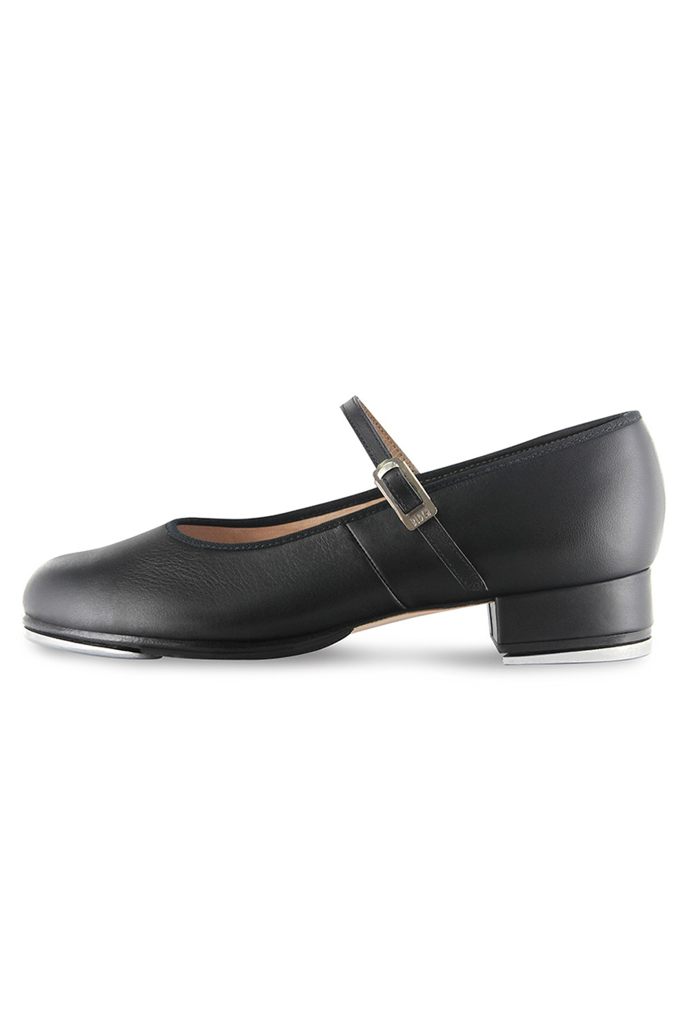 Tap-on   Women's Tap Shoes