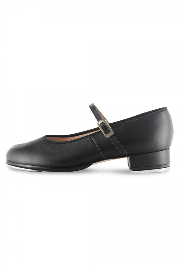 image - Tap-on   Women's Tap Shoes