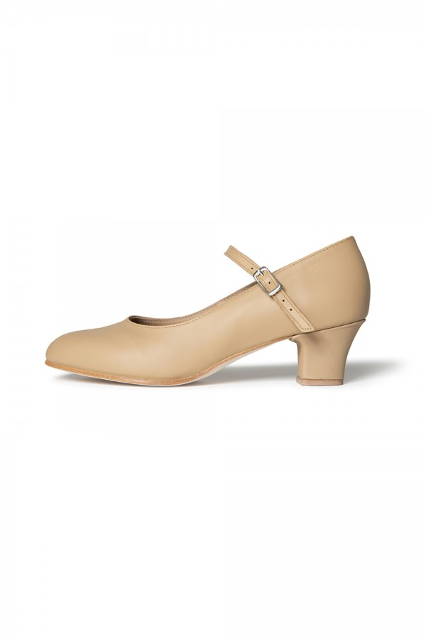 image - Curtain Call Women's Character Shoes