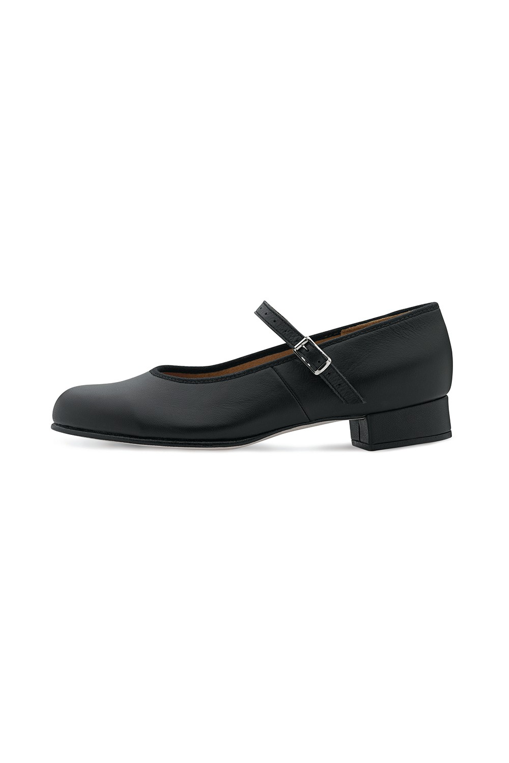 Rhythm Women's Tap Shoes