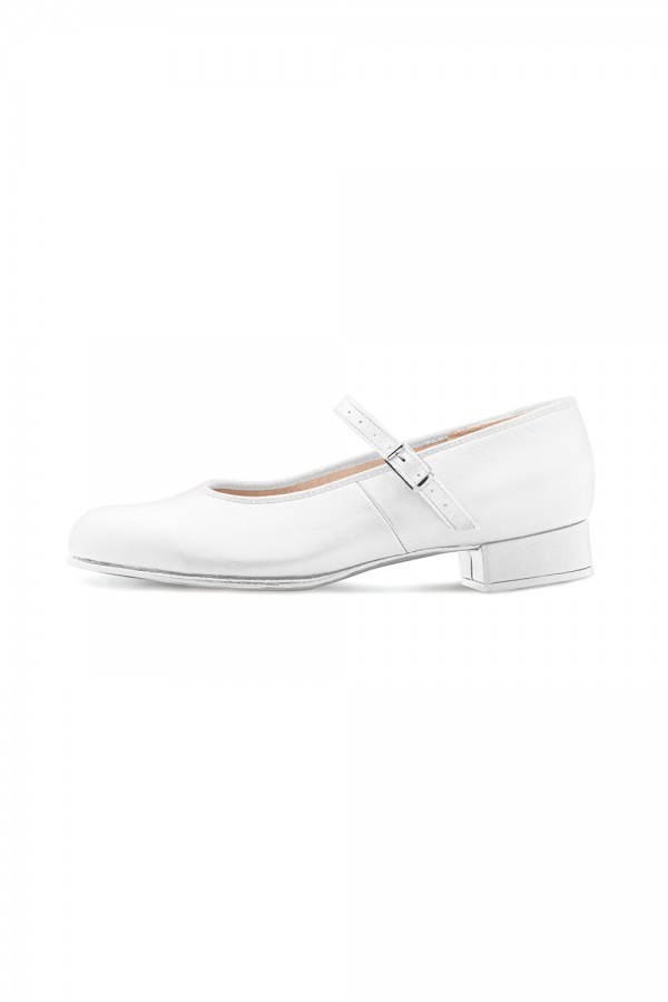 image - Rhythm Women's Tap Shoes