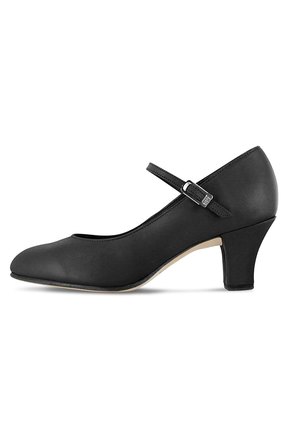 Cabaret Women's Character Shoes
