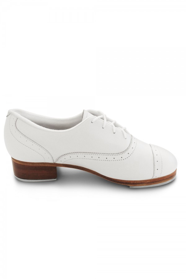 image - Jason Samuels Smith Women's Tap Shoes