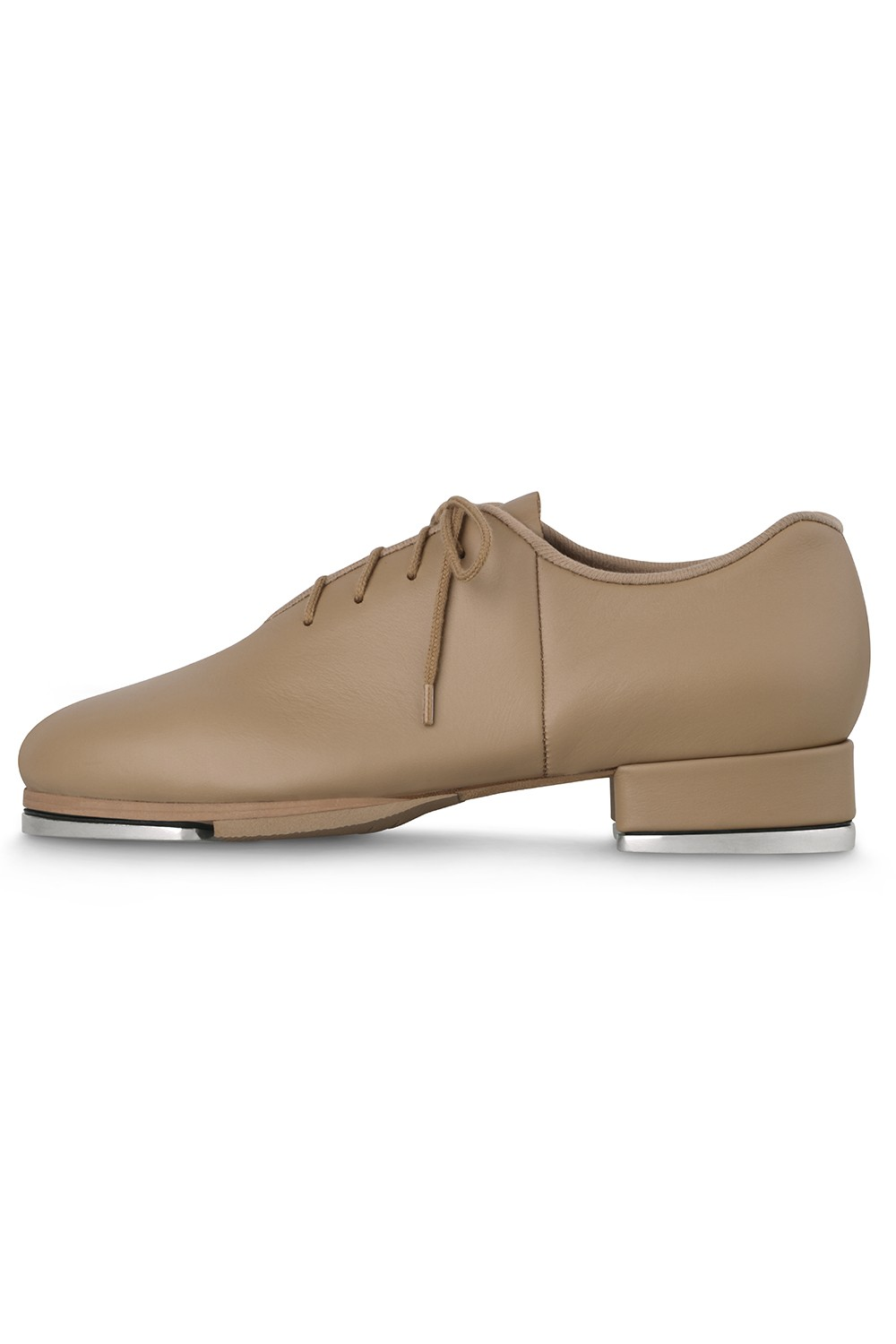 Sapato De Sapateado Sync Women's Tap Shoes