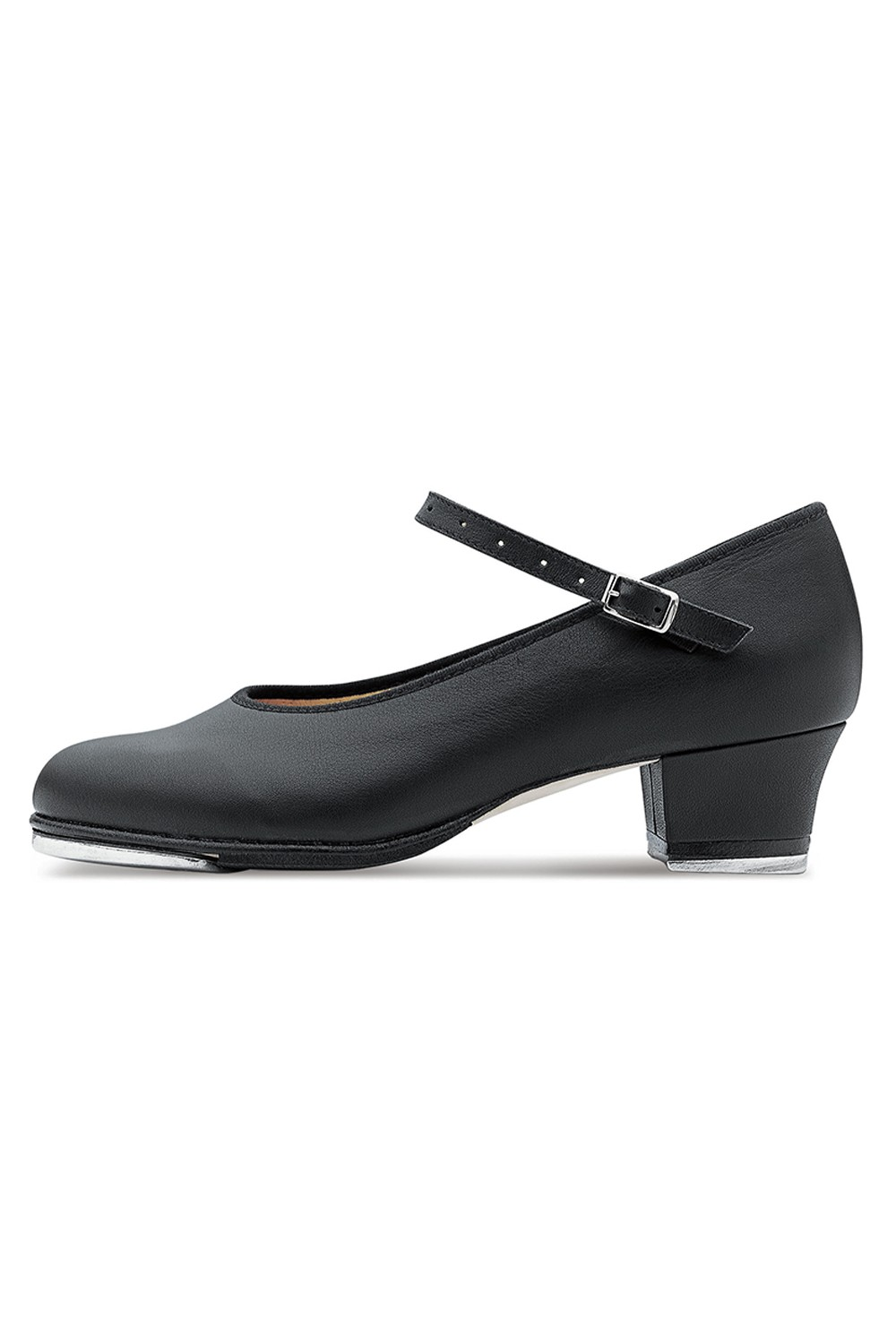 Show-tapper Women's Tap Shoes