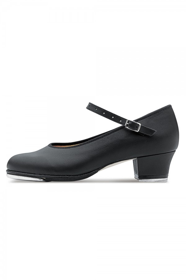 image - Show-tapper Women's Tap Shoes