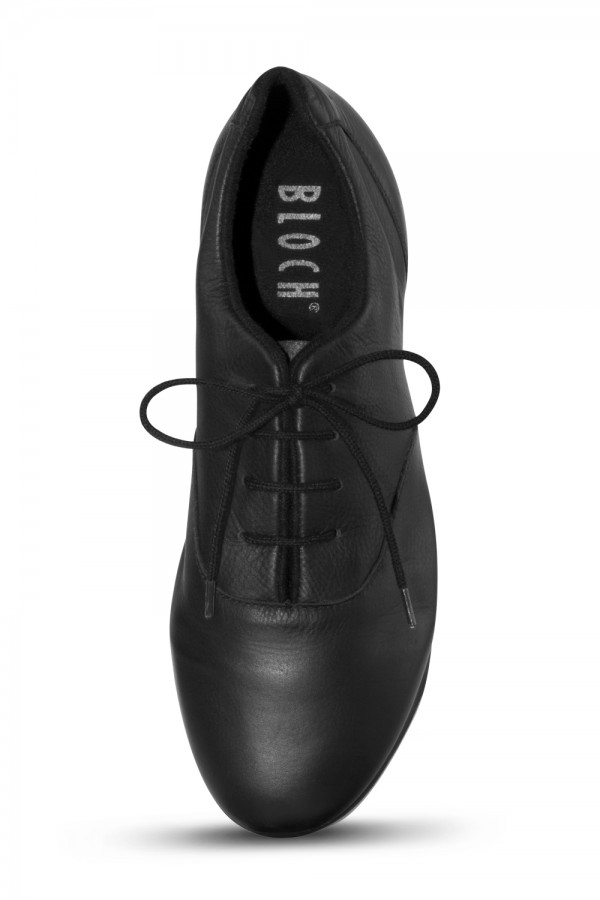 image - Chloé And Maud Tap Shoe - Girls Girl's Tap Shoes