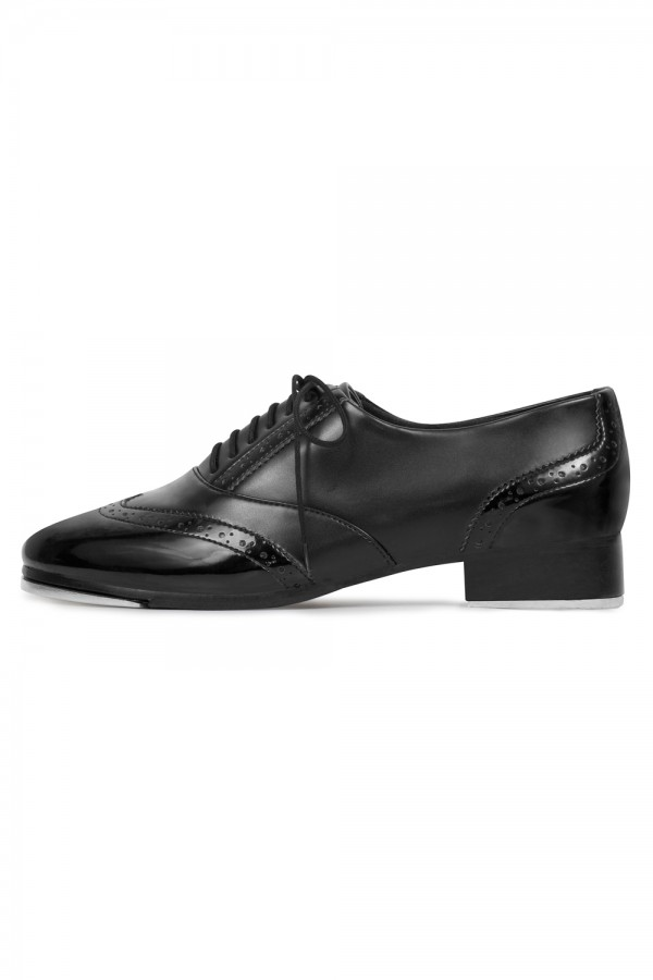 31e538ccfc97 BLOCH S0341L Women s Tap Shoes - BLOCH® Shop UK