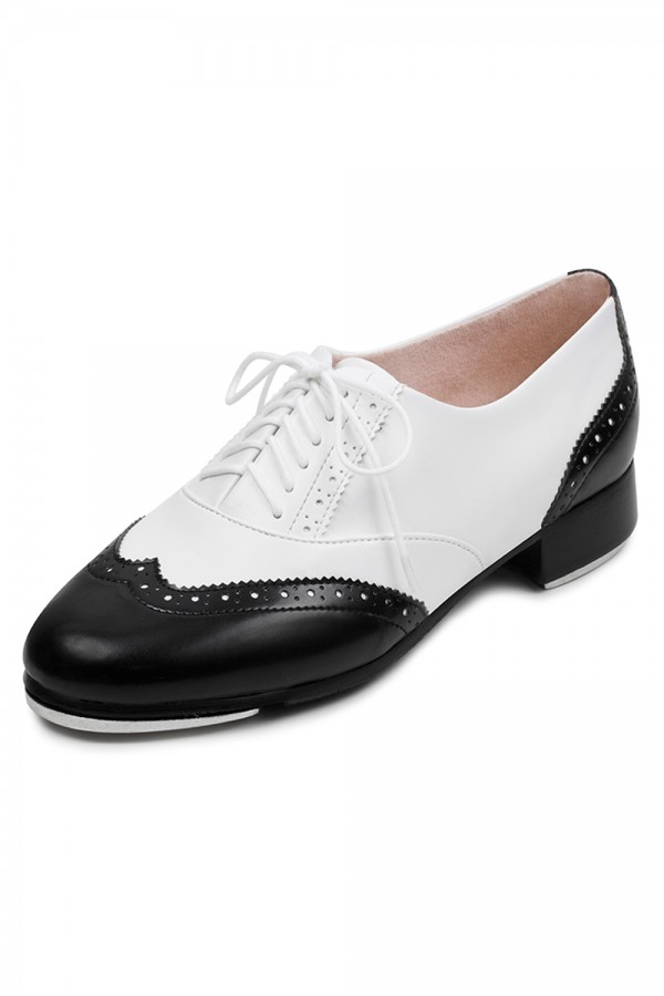 image - Charleston Women's Tap Shoes