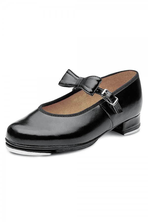 image - Merry Jane   Women's Tap Shoes