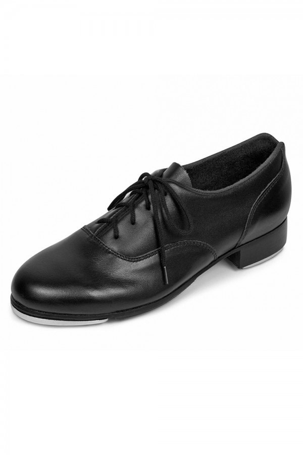 image - Men's Respect Tap Shoes Men's Tap Shoes