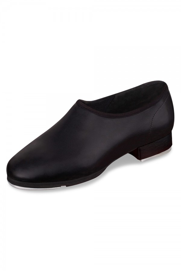 image - Stretch Tap Women's Tap Shoes