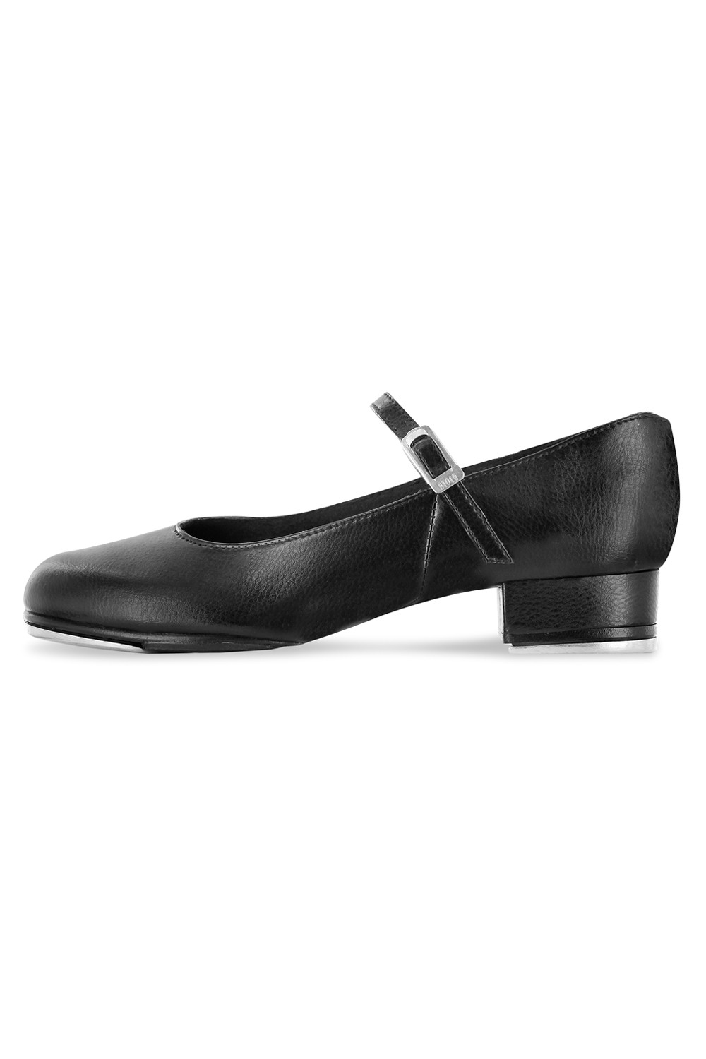 Kelly Women's Tap Shoes