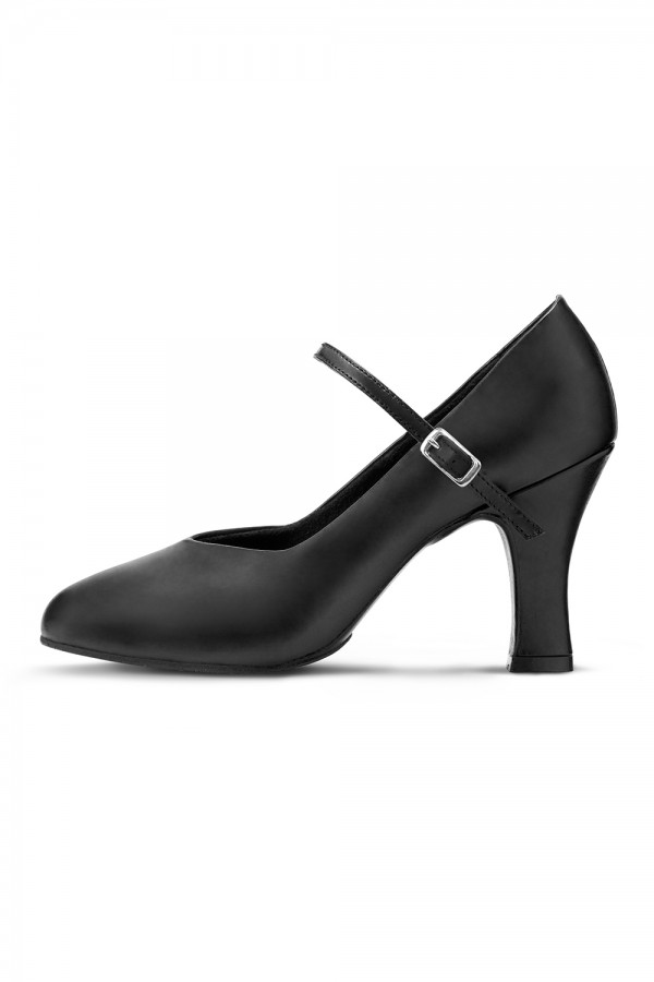 image - Broadway-hi Women's Character Shoes