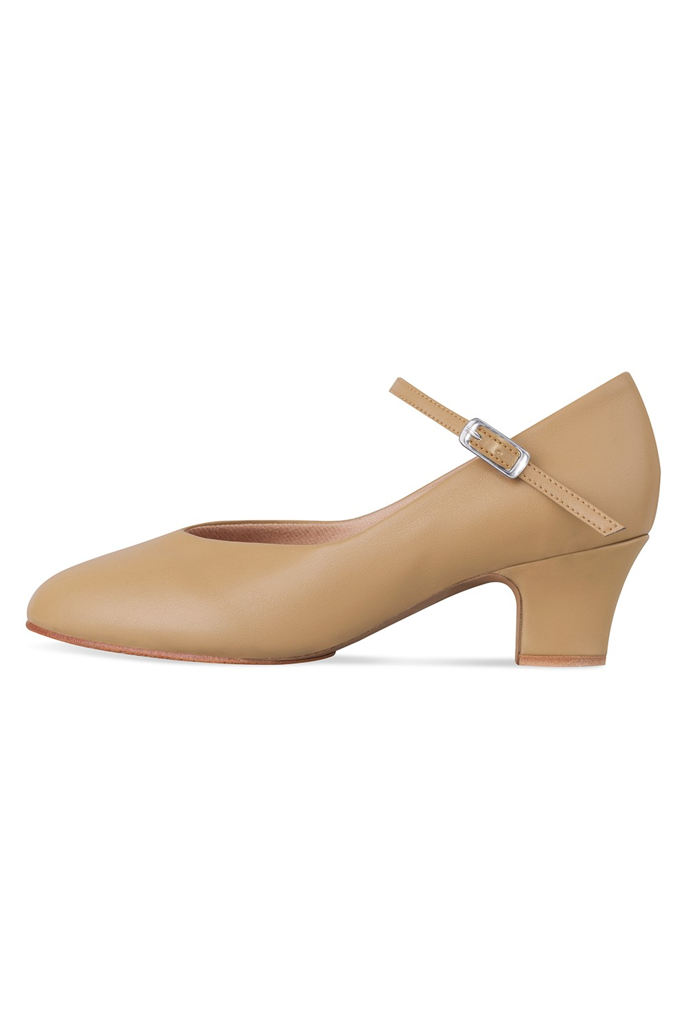 Broadway - Bassa Women's Character Shoes