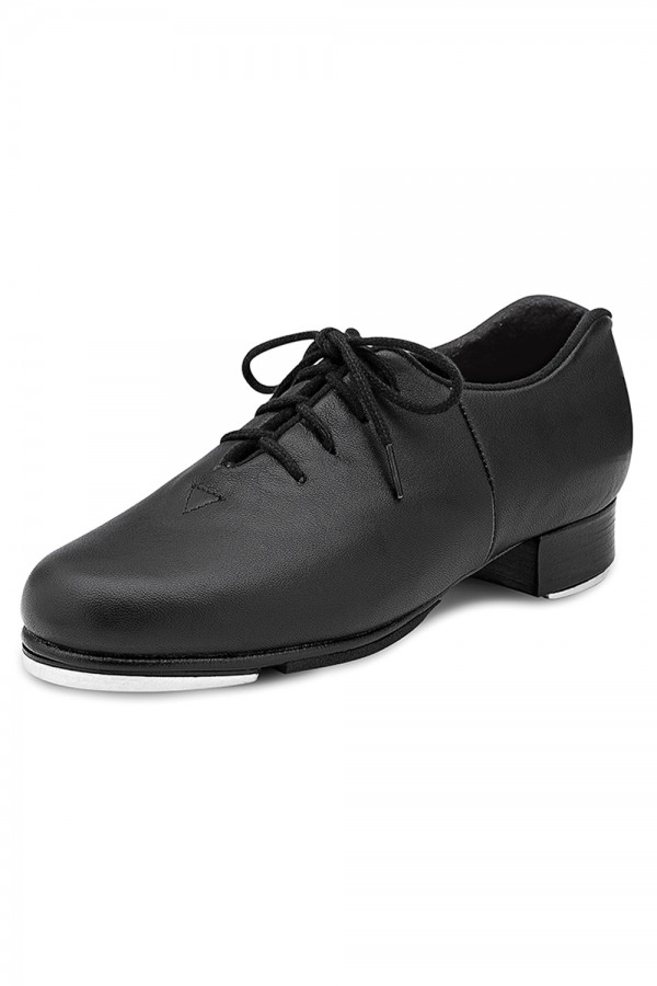 image - Audeo Jazz Tap - Girls Girl's Tap Shoes