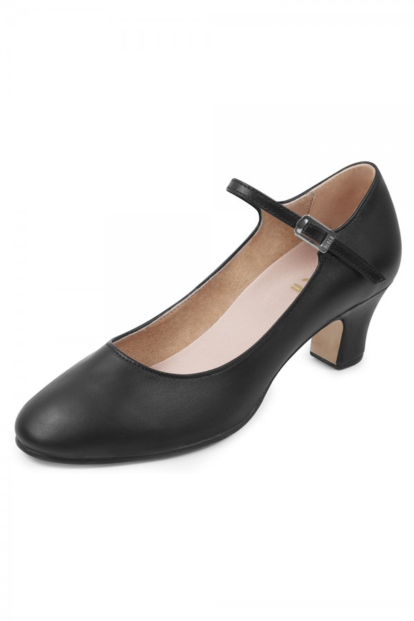 image -  Women's Tap Shoes
