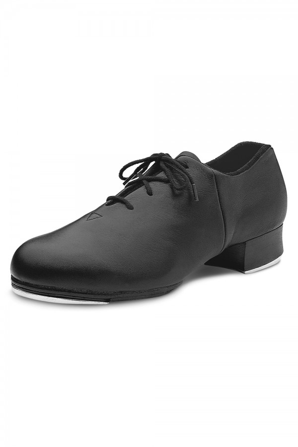 image - Tap-Flex - Mens Men's Tap Shoes